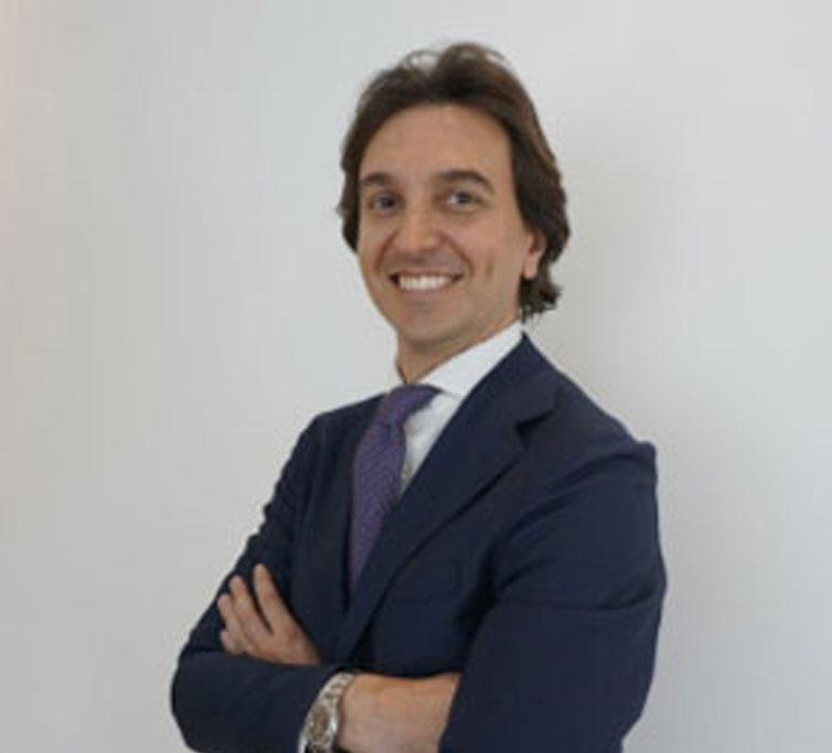 Avv. Marco Corbetta - Studio Legale DMC