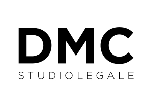 Studio Legale Associato DMC